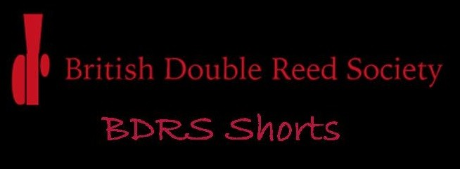 Launch of 'BDRS Shorts'